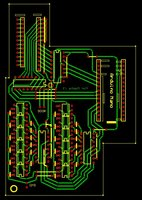PCB revision 3